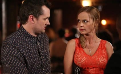 Legit: Watch Season 2 Epiosde 3 Online
