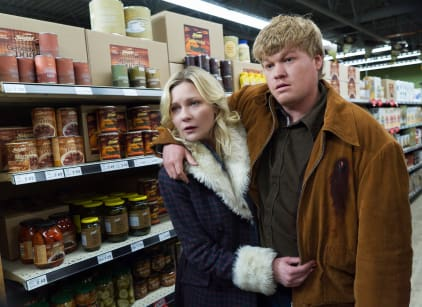Watch Fargo Season 2 Episode 10 Online