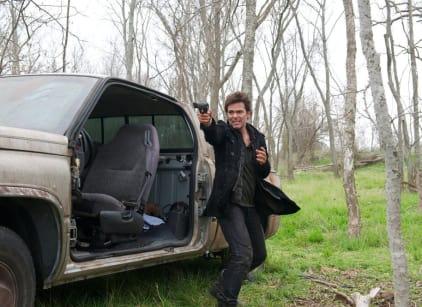 Watch Revolution Season 2 Episode 19 Online
