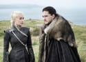 Game of Thrones 2019 Return Confirmed by HBO