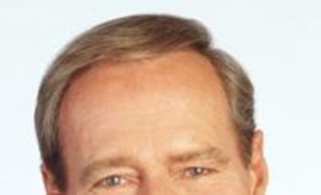 Phil Carey Picture