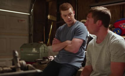 Shameless Season 11 Trailer: Can The Gallaghers Survive Gentrification?