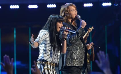 American Idol Review: The Final Countdown