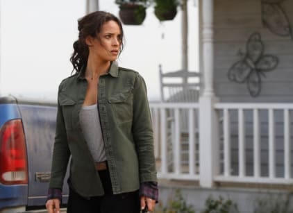 Watch Emerald City Season 1 Episode 1 Online