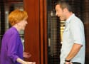 Hawaii Five-0 Season 5 Episode 8 Review: Inside Job