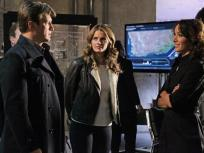 Castle Season 4 Episode 15
