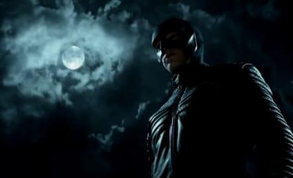 Gotham Season 4 Trailer: In the Grip of Fear!