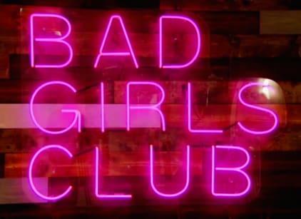 Watch Bad Girls Club Season 13 Episode 5 Online