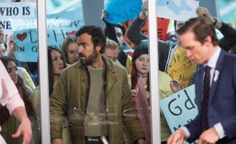 G'Day Studio - The Leftovers Season 3 Episode 4