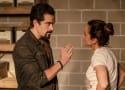 Queen of the South Season 4 Episode 5 Review: Noches de Las Chicas