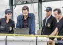 Watch NCIS: New Orleans Online: Season 2 Episode 23