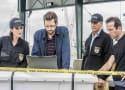 Watch NCIS: New Orleans Online: Season 2 Episode 23