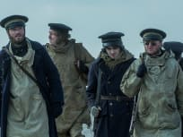 The Terror Season 1 Episode 7