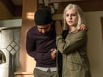 A Friend in Need - iZombie Season 4 Episode 6