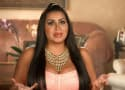 Watch Shahs of Sunset Online: Season 7 Episode 8