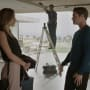 Security - The Arrangment - The Arrangement Season 1 Episode 8