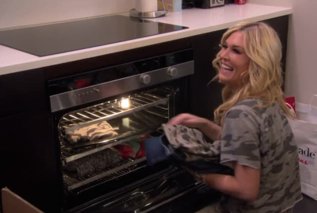 the real housewives of new york city season 10 episode 14 streaming