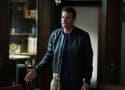 Watch Scandal Online: Season 5 Episode 3