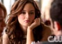Gossip Girl Rewatch: Blair Waldorf Must Pie!