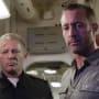 Welcome Aboard - Hawaii Five-0 Season 8 Episode 25