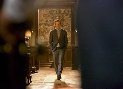 Watch Reckless Season 1 Episode 8 Online