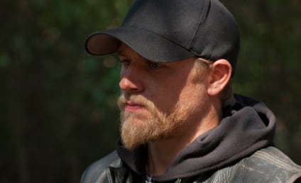 Sons of Anarchy Season Finale Promo: Part One