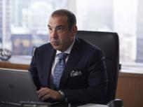 Suits Season 7 Episode 8