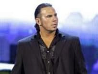 Mean Matt Hardy