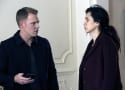 Watch The Blacklist Online: Season 5 Episode 18