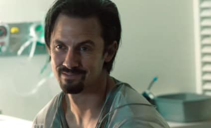 This Is Us Season 2 Episode 14 Review: Super Bowl Sunday