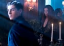 Watch Gotham Online: Season 4 Episode 13
