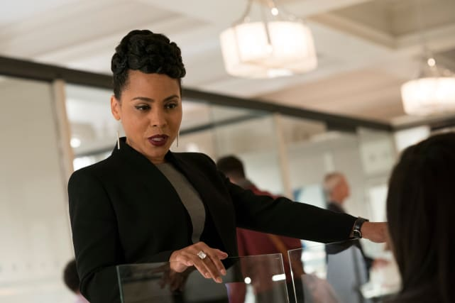 How to get away with murder photo preview will michaela help how to get away with murder season 4 episode 4 ccuart Image collections