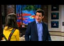 Girl Meets World Season 1 Preview: Welcome to the Dork Side!
