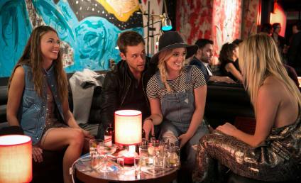 Younger Season 2 Episode 4 Review: The Jade Crusade