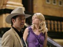 Justified Season 1 Episode 1