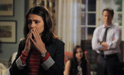 Chasing Life Review: Keep Swinging