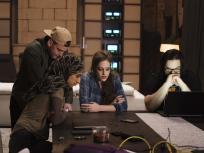 Mr. Robot Season 2 Episode 7