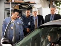 Major Crimes Season 2 Episode 3
