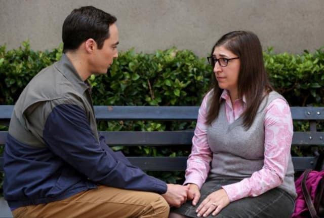 tegn på følelsesmessig overgrep i dating forholdet