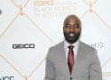 The Good Fight: Mike Colter To Return as The Good Wife Character!