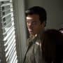 In Hiding - Pretty Little Liars Season 7 Episode 1