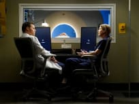 Grey's Anatomy Season 12 Episode 23