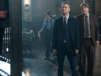 Gotham Season 1 Episode 12