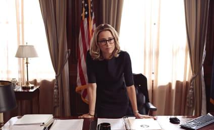 Madam Secretary Season 1 Episode 6 Review: The Call