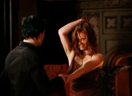 Watch The Vampire Diaries Season 3 Episode 17 Online