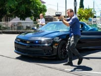 Hawaii Five-0 Season 9 Episode 9