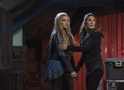 Watch The 100 Season 3 Episode 5 Online