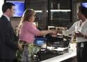 Criminal Minds Season 11 Episode 1 Review: The Job