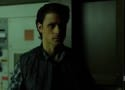 The Strain Trailer: Light's Out