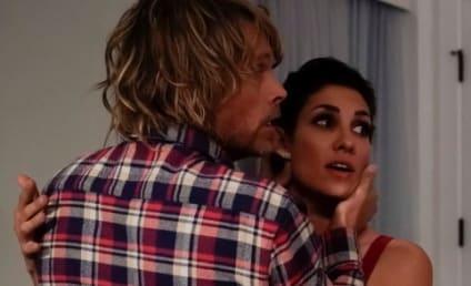 Watch NCIS: Los Angeles Online: Season 11 Episode 11